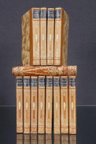 12 livres aux éditions de La Librairie illustrée, J. Tallandier