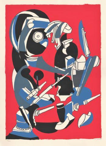 Composition constructiviste