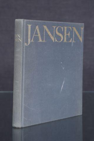 Jansen Décoration