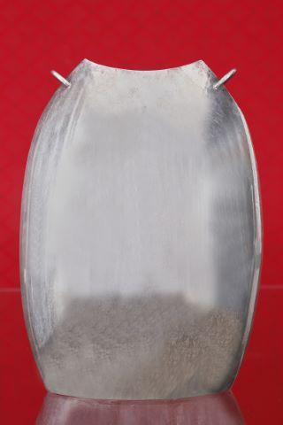 Vase à 2 anses