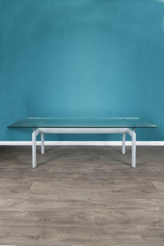 Table de salle à manger LC6