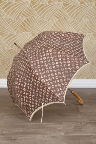 Parapluie de dame