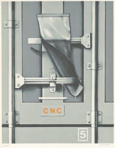 CNC 5