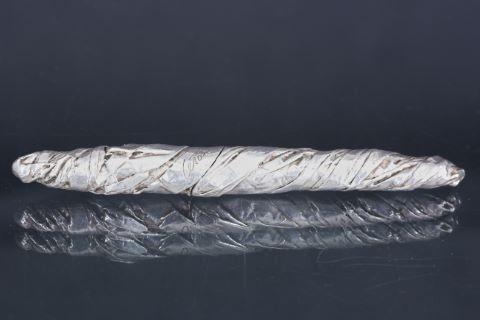 Sculpture stylo-plume