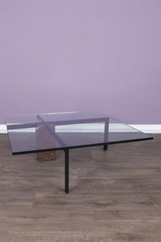 Table basse modèle KW1