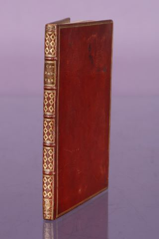 Recueil des notes insérées dans le plan démonstratif du cadastre de la France(manuscrit)