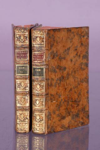 Voyages autour du monde, et vers les deux poles, par terre et par mer, pendant les années 1767, 1768, 1769, 1770, 1771, 1773, 1774 & 1776.