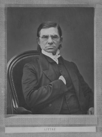 31 photos de personnalités de la fin du XIXe - début du XXe siècle