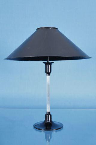 Lampe de table à 2 lumières