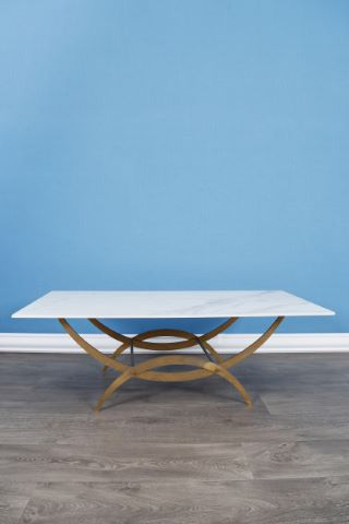 Table-basse