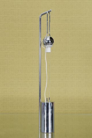 Lampe de table Filosfera