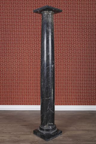 Importante colonne