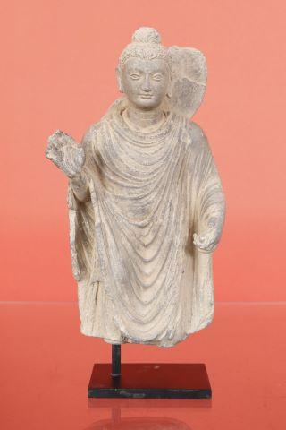Bouddha Maïtreya