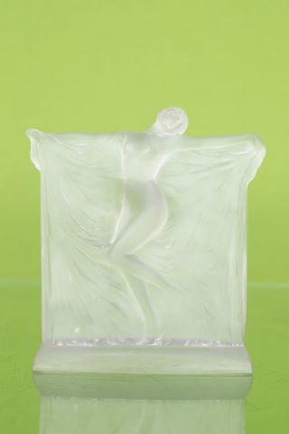 Statuette Thaïs