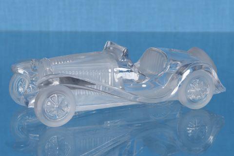Bugatti 55
