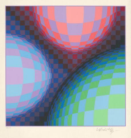 Compositions aux 3 sphères