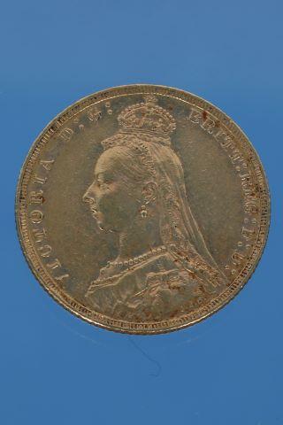 1 souverain reine Victoria