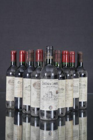 28 bouteilles