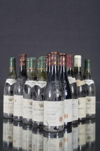31 bouteilles
