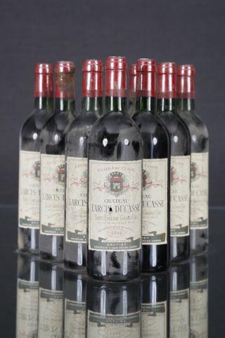 10  bouteilles