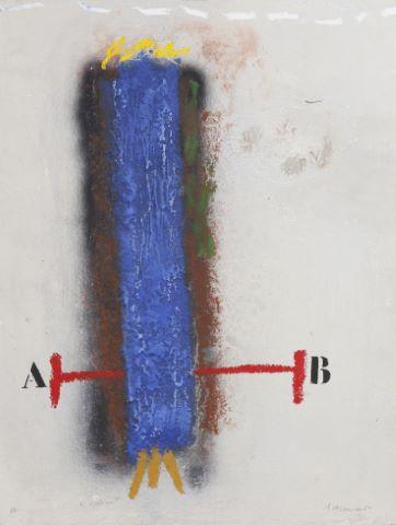 Composition AB