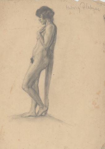 4 académies de nus féminins