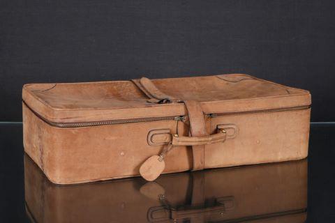 Ensemble de 5 bagages