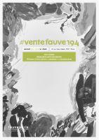 #VenteFauve194