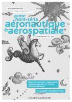 Vente Hors-série aéronautique & aérospatiale