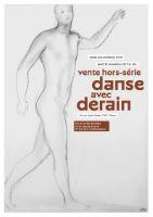 Vente Hors-série Danse avec Derain