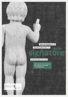 Vente signature de juin