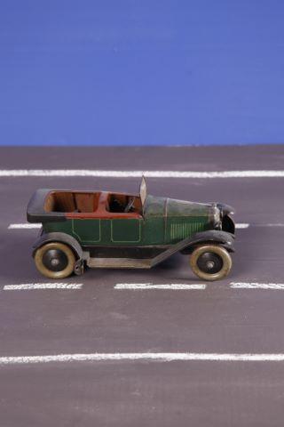 Cabriolet Rochet Schneider n°7381 J de P