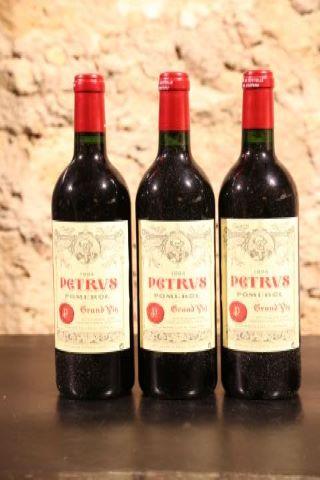 3 bouteilles 1994
