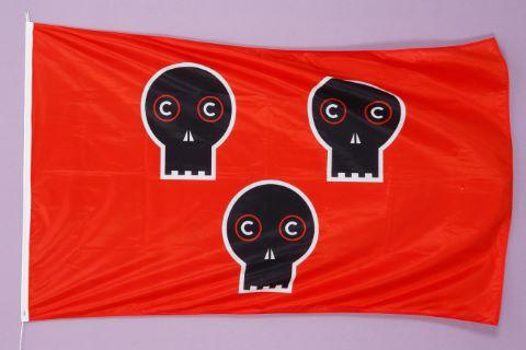 General Idea (1969-1994)