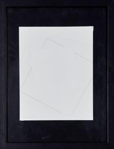 Trois carrés