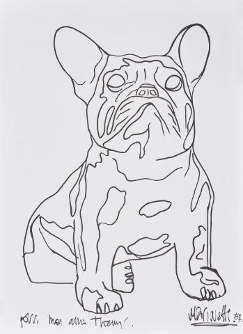 Doggy John