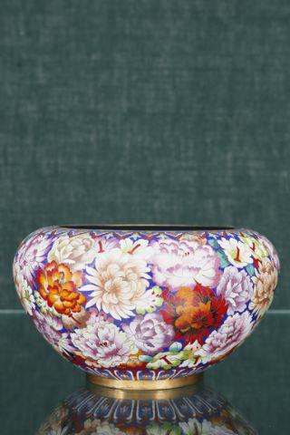 Vase cache-pot