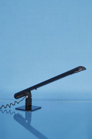 Grande lampe de bureau