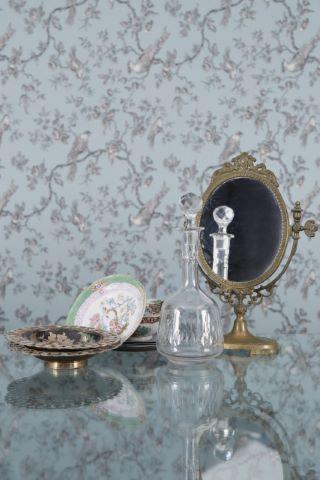 Ensemble d'objets décoratifs [9]