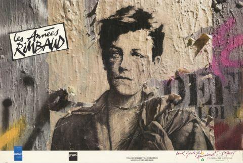 Les Années Rimbaud