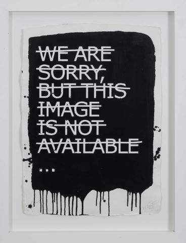 We are sorry this image is not available