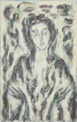 Elvire Jan (1904-1996)