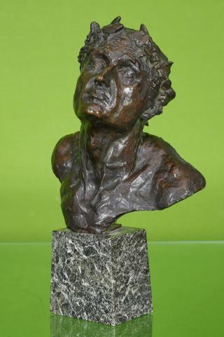 Jacques-Louis Villeneuve (1865-1933)