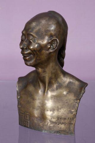 Jean Mich (1871-1919)