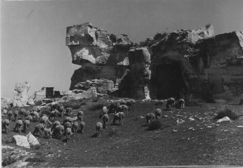 Brassaï (1899-1984) et attribué à Brassaï