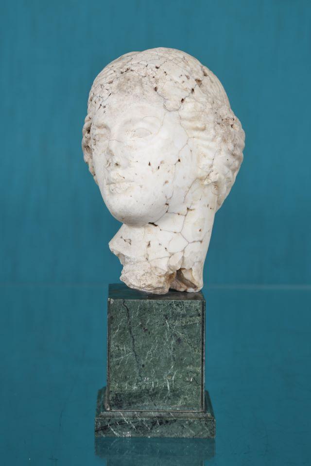 Archéologie + Haute Époque • Arts décoratifs + design + mobilier • Arts ancien + moderne + contemporain