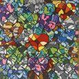 Graffiti Heart - picture 1