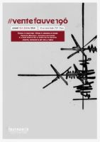 #VenteFauve196 • Collectibles