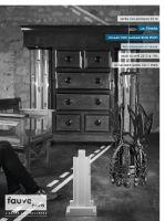 La Strada - Collection Alessandro Pron